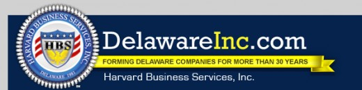 Harvard Business Services, Inc.